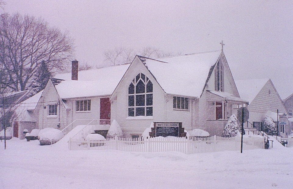 Snow church_edited